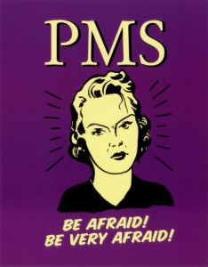 186-020~PMS-Posters