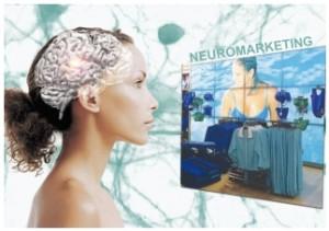 neuromarketing01