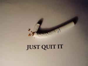 quit-smoking-just-quit-it