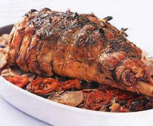How-to-Roast-a-Lamb-Leg