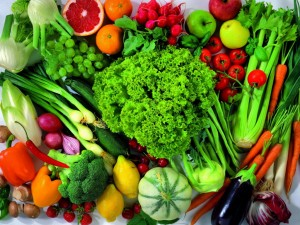 Fruit_and_vegetable_mix-300x225