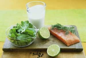 vitamin_D_rich_foods