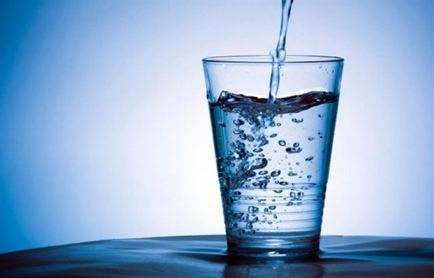 Αποτέλεσμα εικόνας για νερό