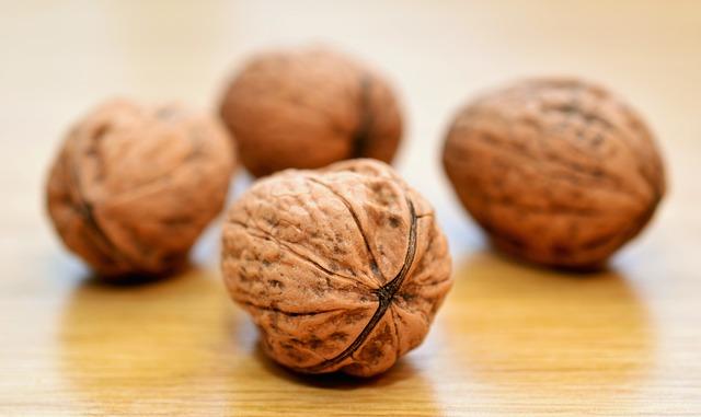 drynuts-1