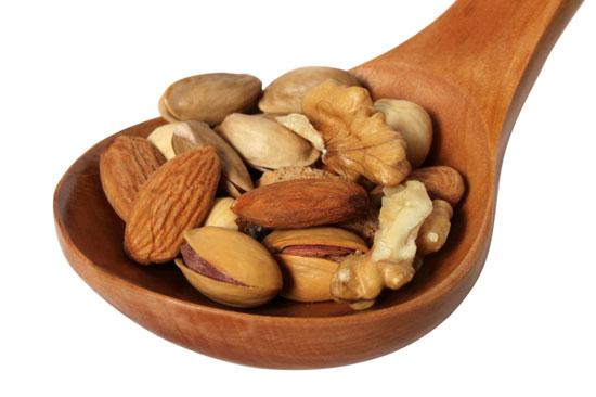 drynuts-2