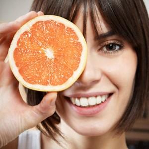 Ways-to-Eat-Fresh-This-Winter-01-pg-full