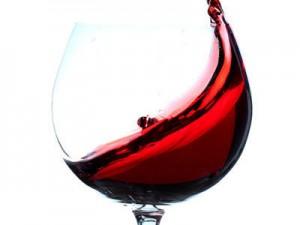 wine_400_17v9r5k-17v9r66